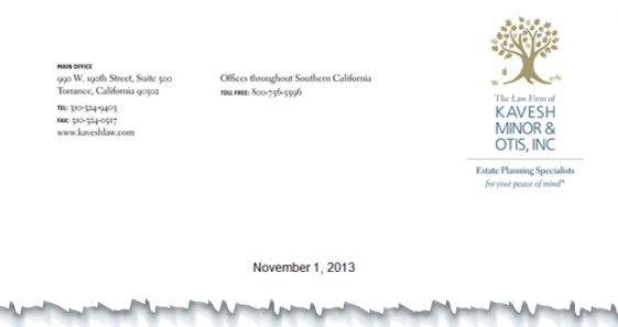 business-letter-date