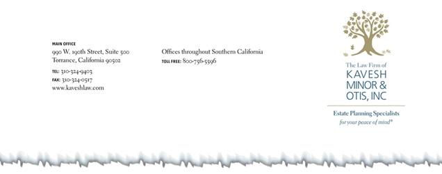 business-letter-letterhead