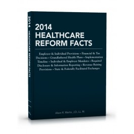 2014-healthcare-reform-facts