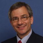 Alan S. Gassman