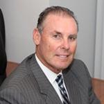 Jeffrey M. Verdon