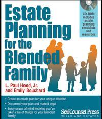 estate-planning-for-the-blended-family-hood-bouchard-book39041363