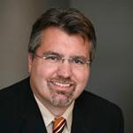 Kevin Urbatsch