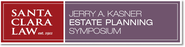 10th-annual-jerry-a-kasner-estate-planning-symposium