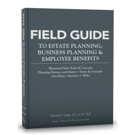2014-field-guide-to-estate-planning-business-planning