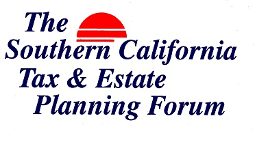 2014-southern-california-tax-estate-planning-forum