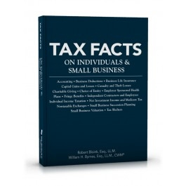 2014-tax-facts-individuals-businesses