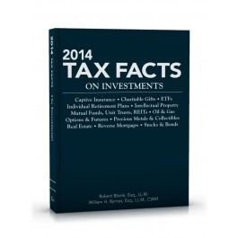 2014-tax-facts-investments