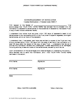 Estate-Administration-Form-ATN
