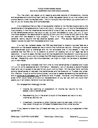 Estate-Administration-Form-EAD
