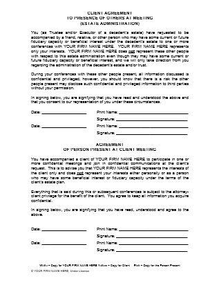 Estate-Administration-Form-PO