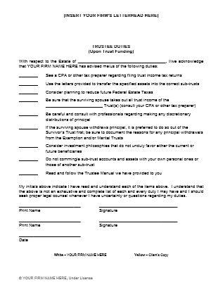 Estate-Administration-Form-TDUF