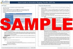 GST Chart_Page_2