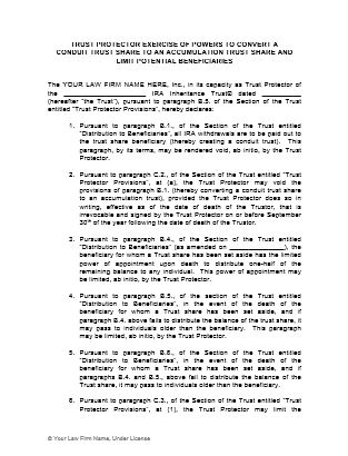 IRA-Trust-Form-LPB