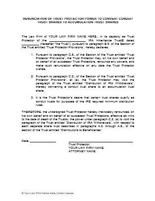 IRA-Trust-Form-RTPP