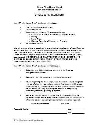 IRA-Trust-Form-TD