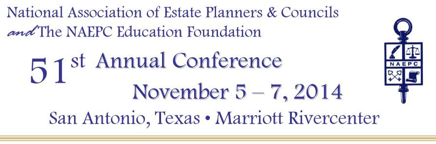 NAEPC-2014-national-conference-san-antonio-texas