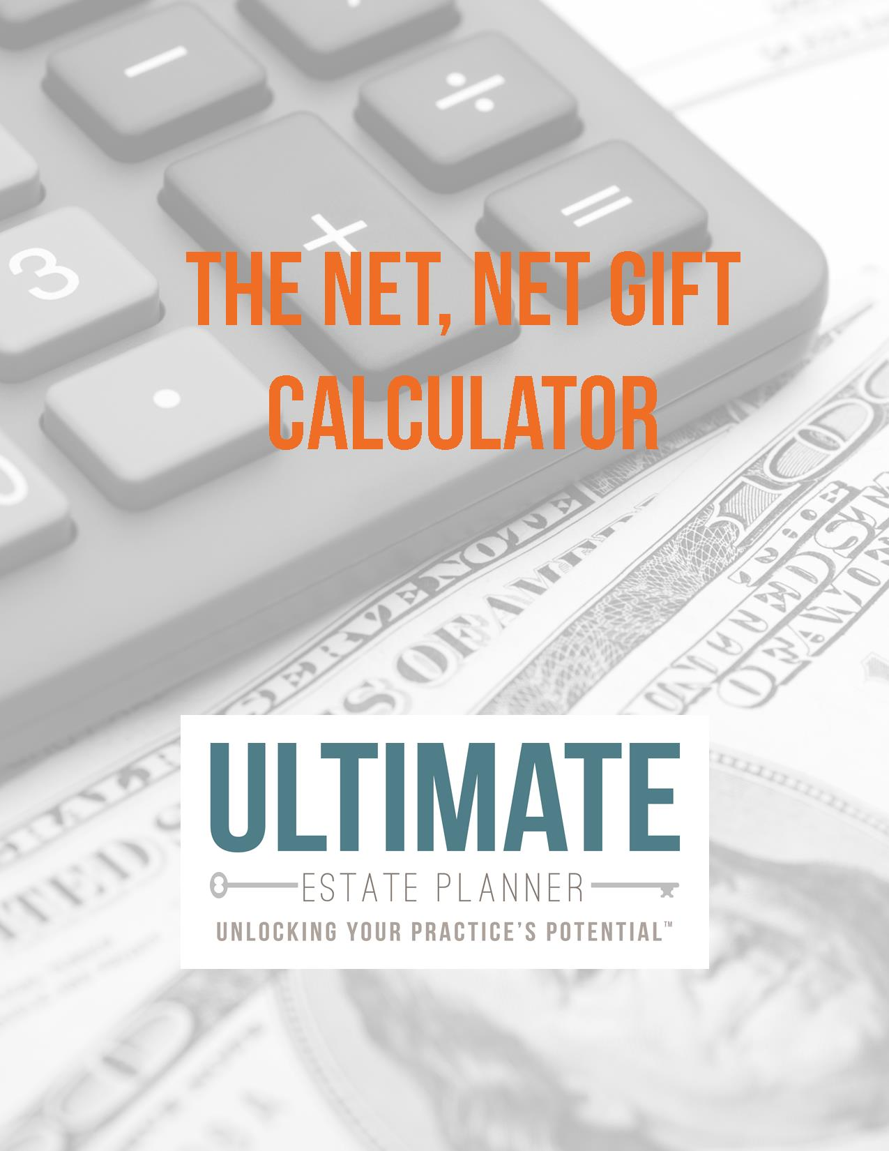 Net investment income tax niit calculator ultimate estate net investment income tax niit calculator yadclub Images
