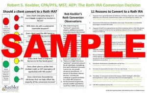 The Roth Conversion Decision_Page_1