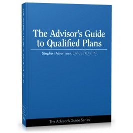 advisor-guide-to-qualified-plans