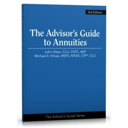 advisors-guide-to-annuities