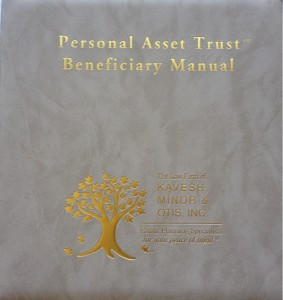 beneficiary-manual
