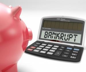 clark-v-rameker-inherited-ira-bankruptcy-case