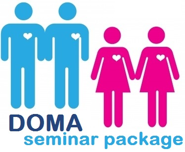 doma-seminar-powerpoint-presentation-for-clients-alma-soongi-beck2287