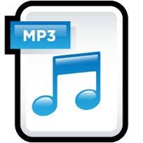 estate-planning-podcast-mp3-audio