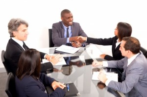 how-to-generate-more-client-referrals-for-your-estate-planning-practice