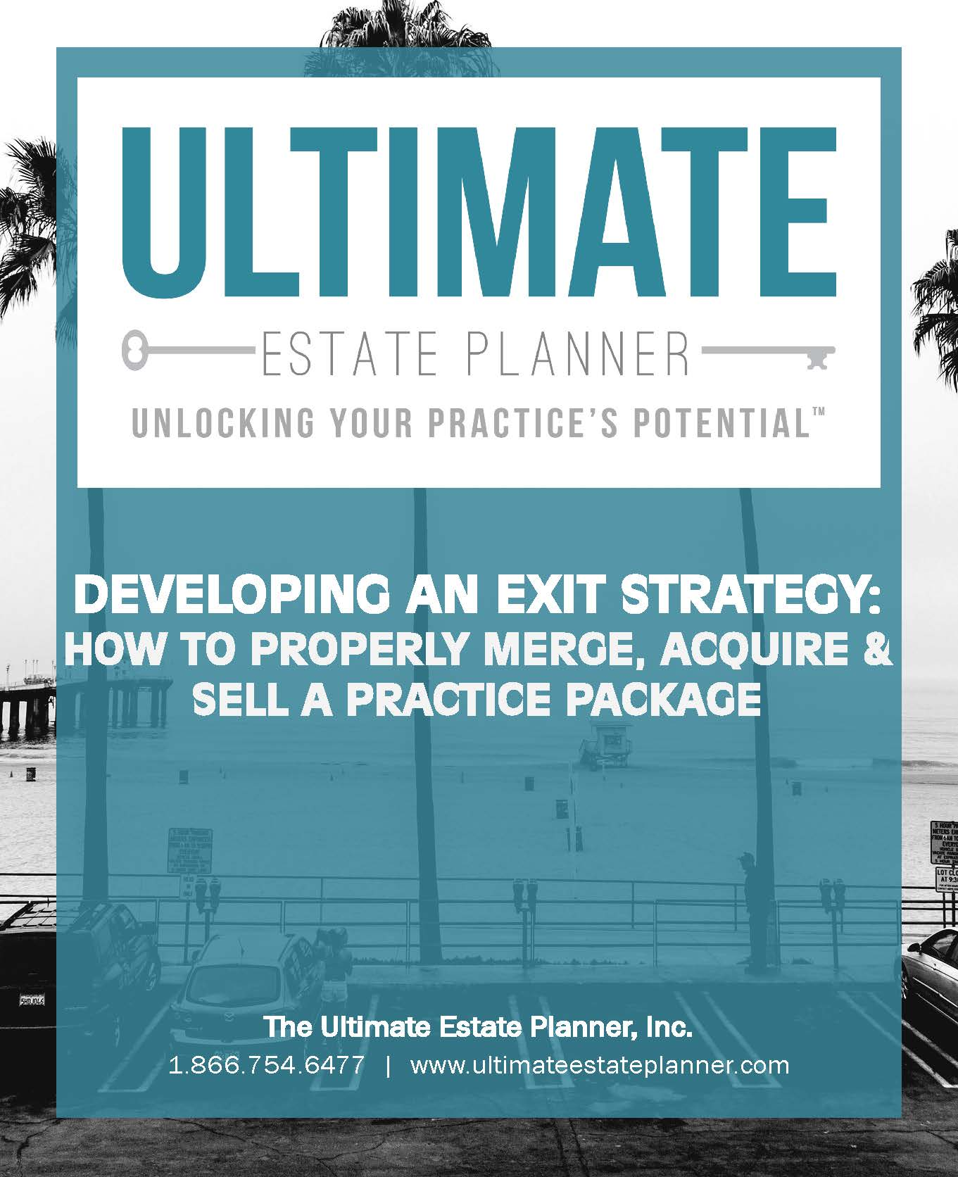 how-to-sell-an-estate-planning-practice-package