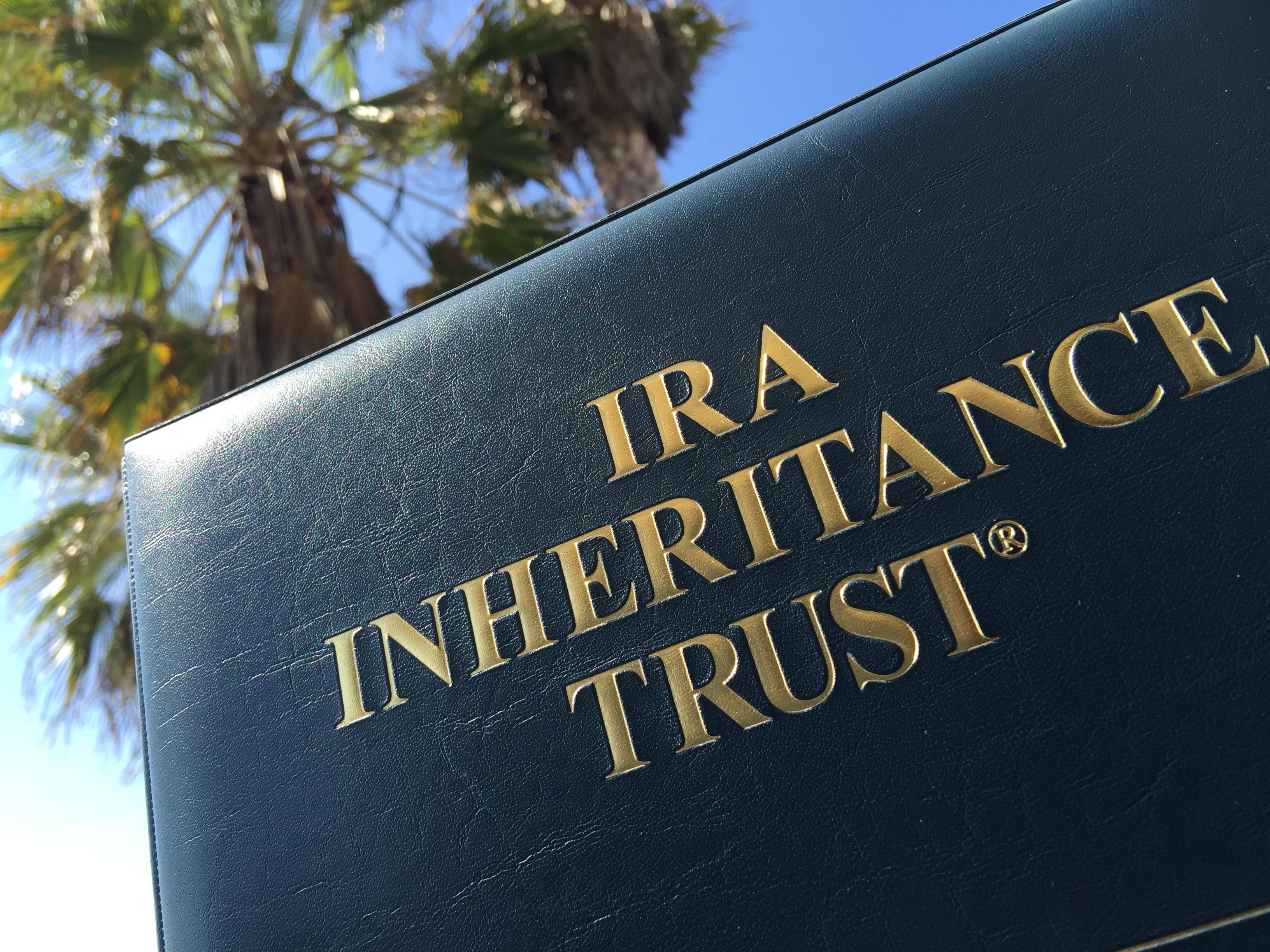 ira-trust-form