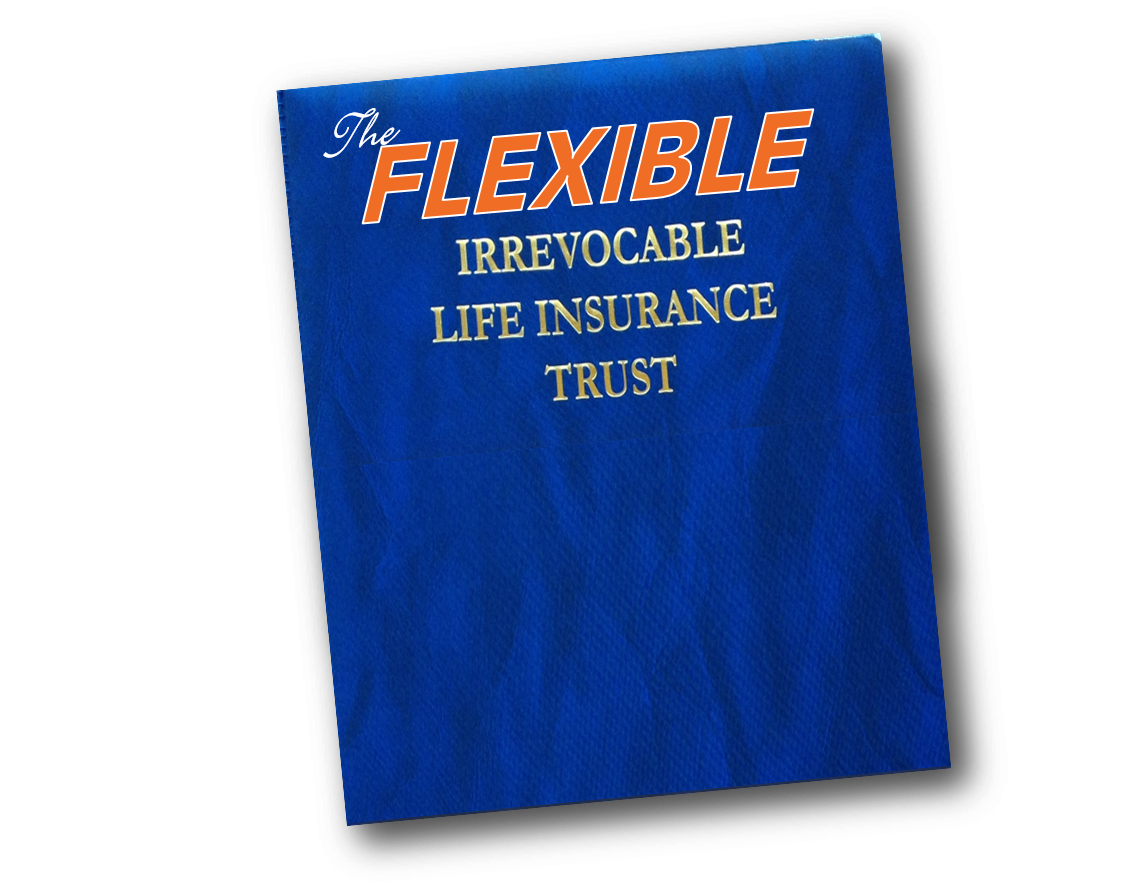 irrevocable-insurance-trust-document-form