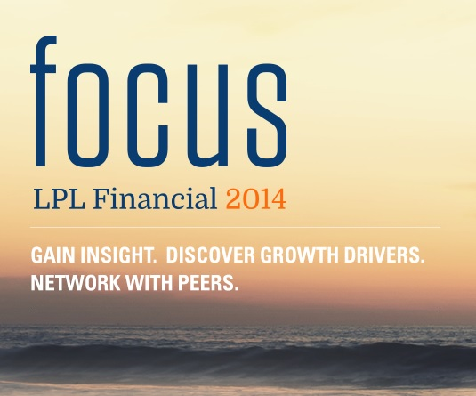 lpl-financial-2014-annual-conference