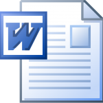 ms-word-file
