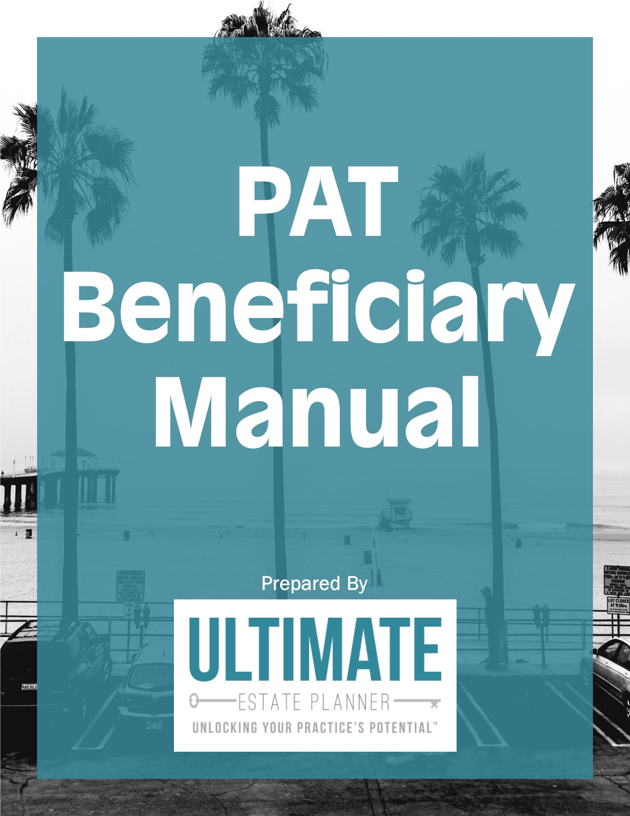 pat-beneficiary-manual-package