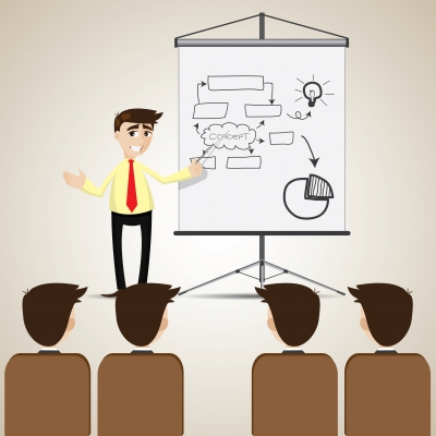 seminar-marketing-mistakes-attorneys-make