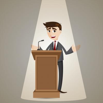seminar-mistakes-attorneys