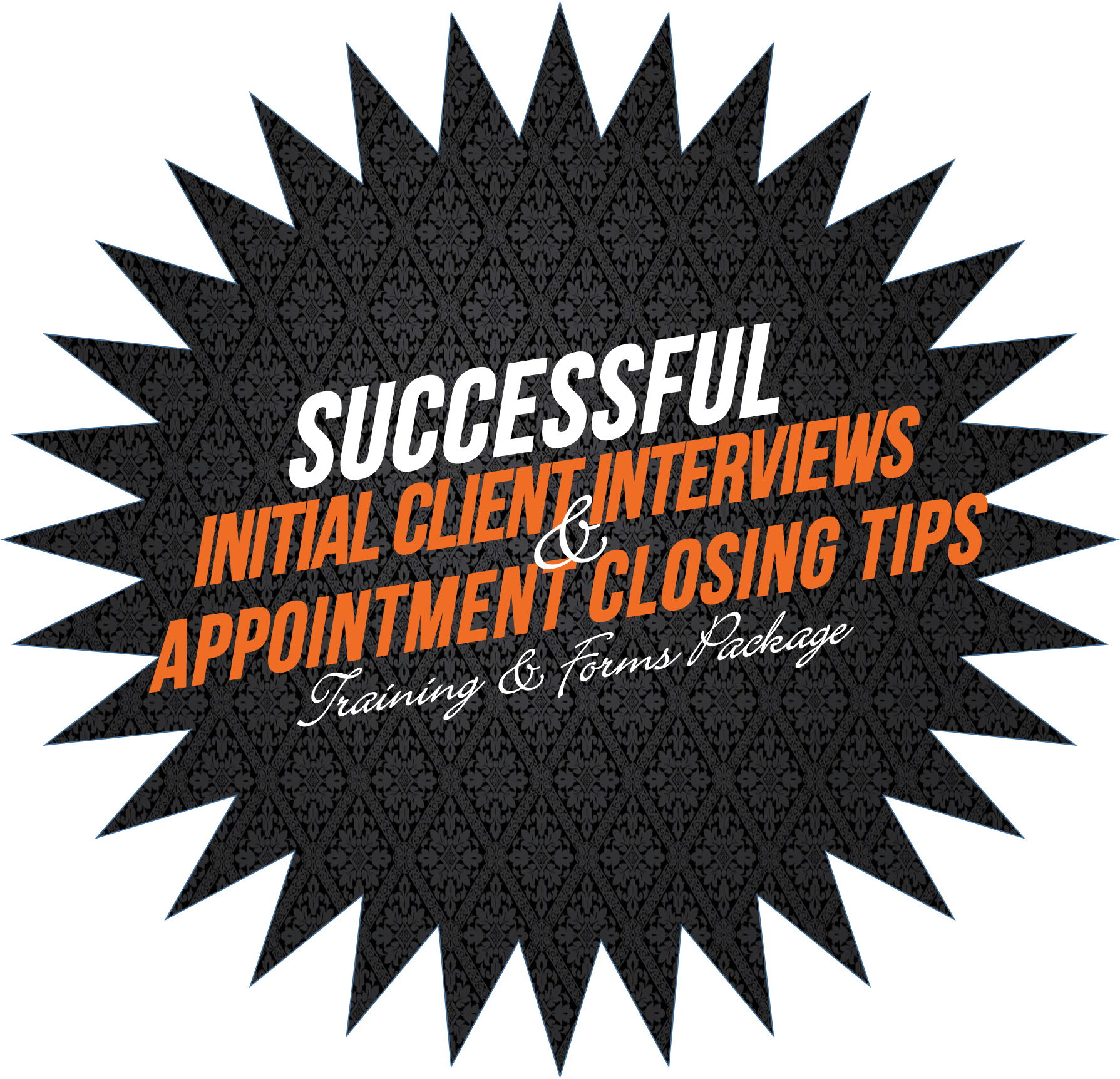 successful-client-meetings-closing-tips-forms-package