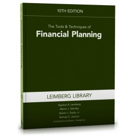 tools-techniques-financial-planning-stephan-leimberg