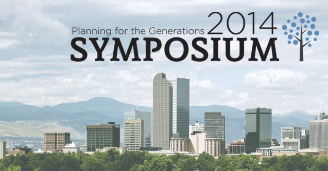 wealth-counsel-2014-national-conference-in-denver