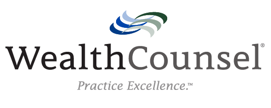 Wealth Counsel - Practice Excellence