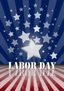 labor-day-ultimate-estate-planner