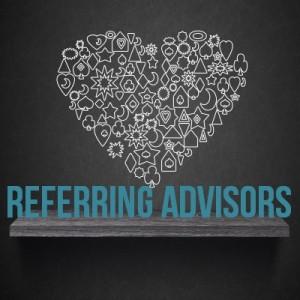estate-planning-client-referrals