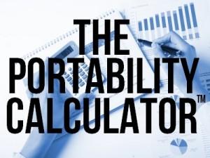 the-portability-calculator