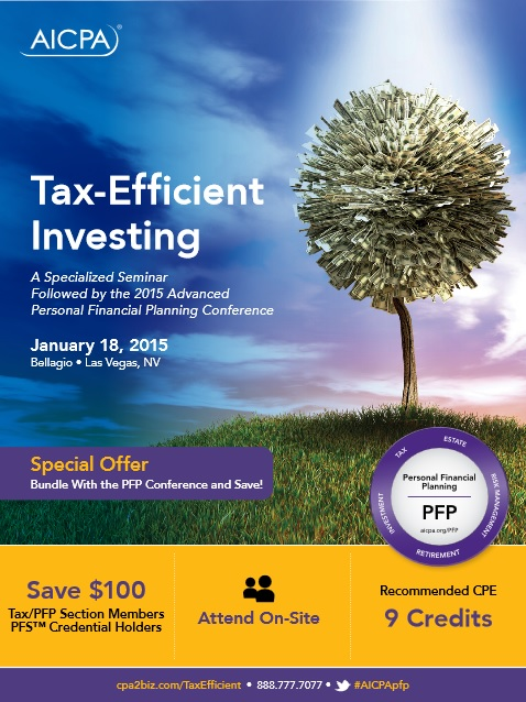 2015-aicpa-tax-efficient-investing-robert-keebler