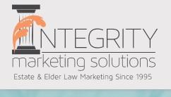 integrity-marketing-solutions-websites-for-estate-planning-attorneys