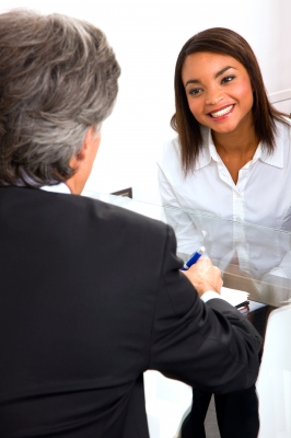 tips-for-hiring-a-great-assistant