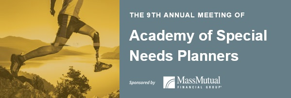 academy-special-needs-planners-national-conference-2015