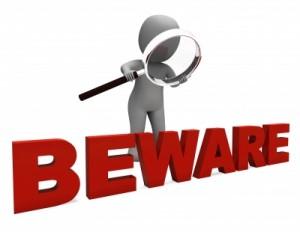 beware-of-lp-llc-documents-ed-morrow